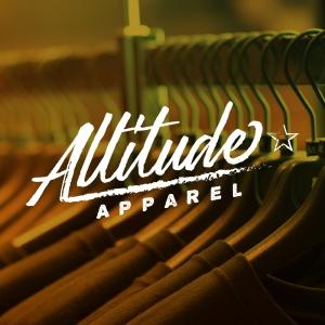 clothing company / brand logo design concept. logo design Nottingham