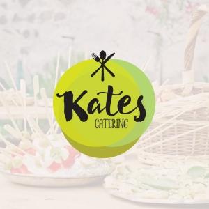 Catering logo design concept. Logo design Nottingham