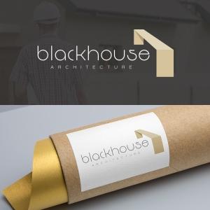 Architecture logo design concept. logo design Nottingham
