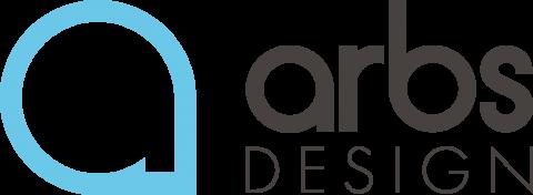 Arbs Design